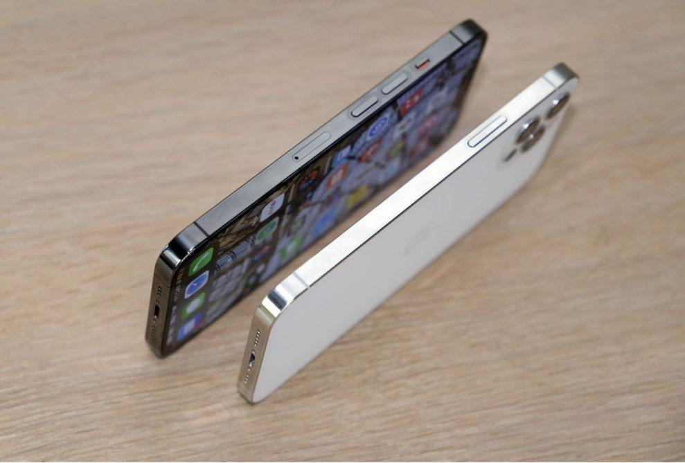 iPhone 13 Pro_12 Pro kant
