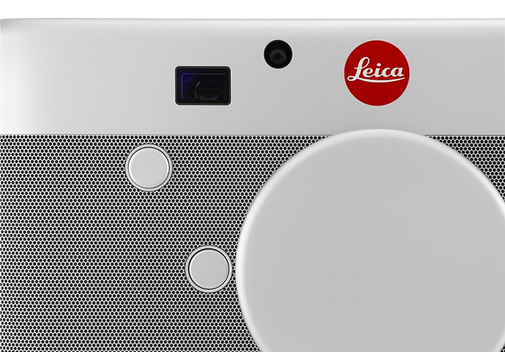 2Leica-RED-product-front-cut