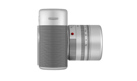 2Leica-RED-product-left-1
