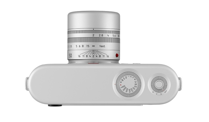 2Leica-RED-product-top-1
