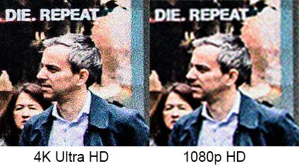 4K_vs_1080