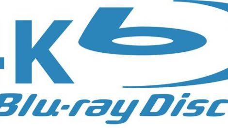 4K-Blu-ray dröjer