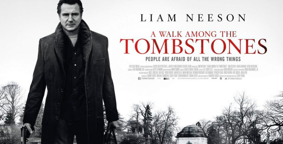 A-Walk-Among-the-Tombstones_6-990x505