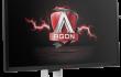 AOC AGON AG271UG