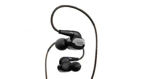 Klipsch Image One On-Ear