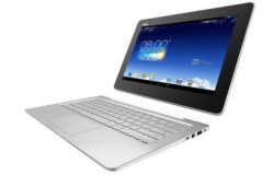 Acer Aspire V5-122P-61454G50nss HD touch