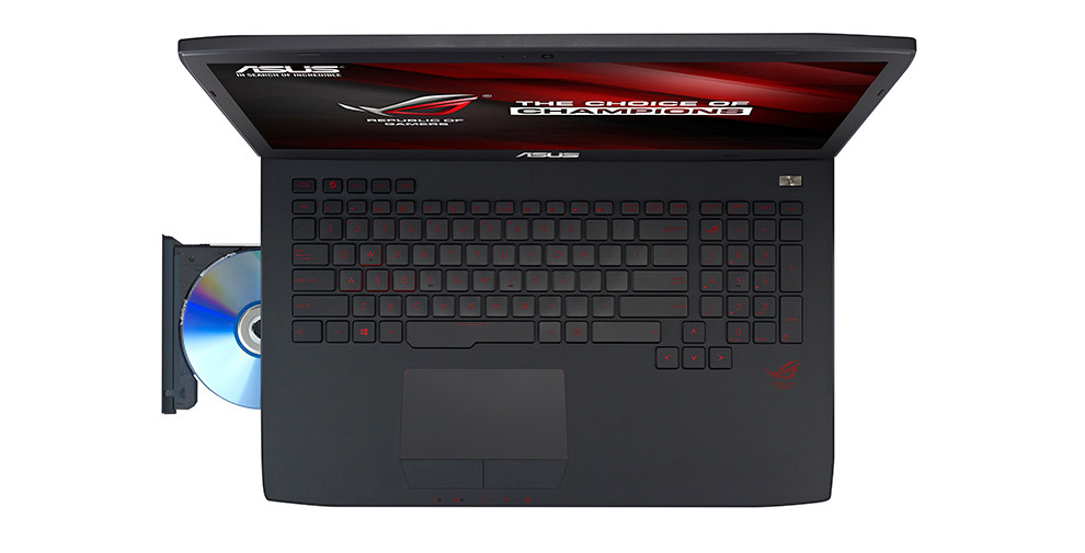 ASUS_G751-Disk-Open-990x505