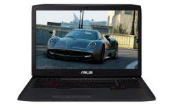 Acer Aspire V 15 Nitro BE UHD