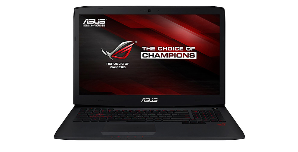 ASUS_G751-Front-Open135_1-990x505