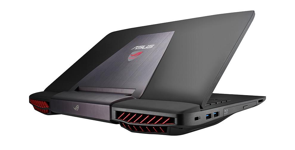 ASUS_G751-Left-Back-Open30-990x505
