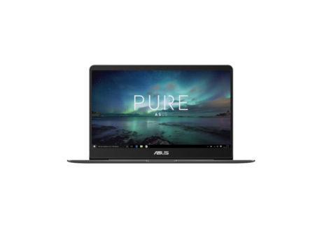 ASUS UX430UQ-Pure4
