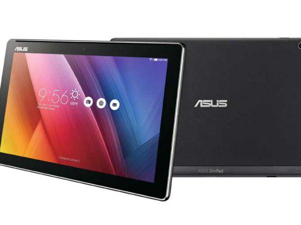 ASUS ZenPad 10 Z300CL