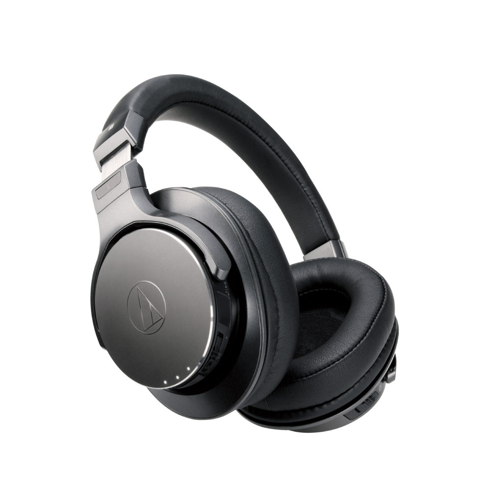 TEST  Audio Technica ATH-DSR7BT  866c209bc882c
