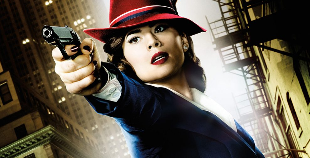 Agent-Carter-sesong-1_1-990x505
