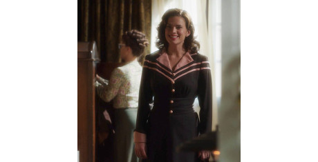 Agent-Carter-sesong-1_11-990x505