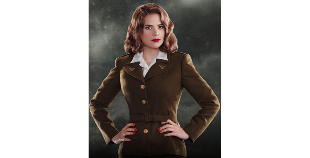 Agent-Carter-sesong-1_3-990x505