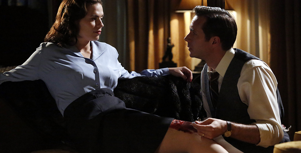 Agent-Carter-sesong-1_4-990x505