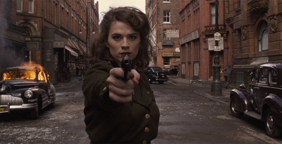 Agent-Carter-sesong-1_5-990x505