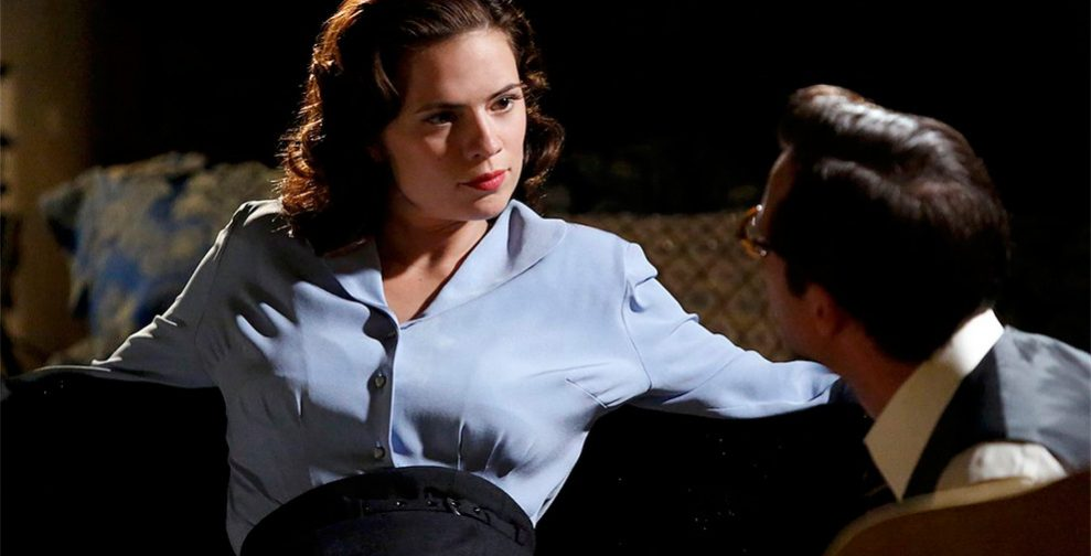 Agent-Carter-sesong-1_6-990x505