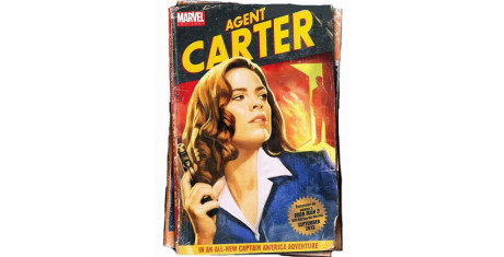 Agent-Carter-sesong-1_7-990x505