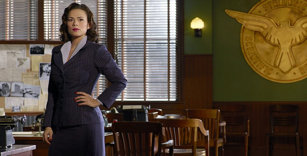 Agent-Carter-sesong-1_8-990x505