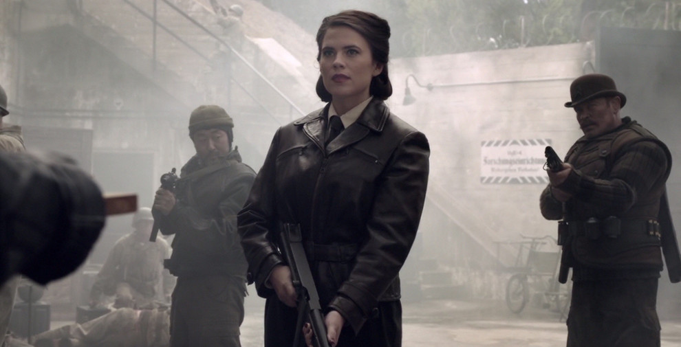 Agent-Carter-sesong-1_9-990x505