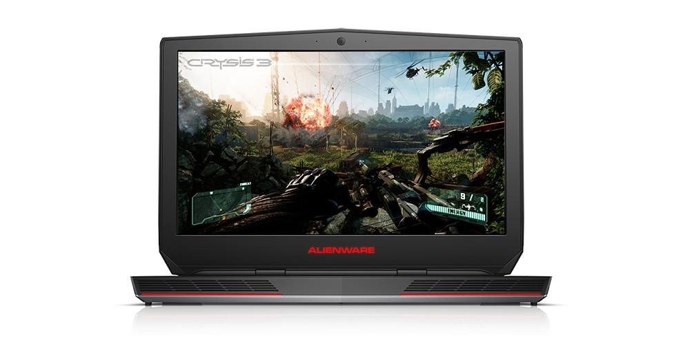 Alienware-15-990x505