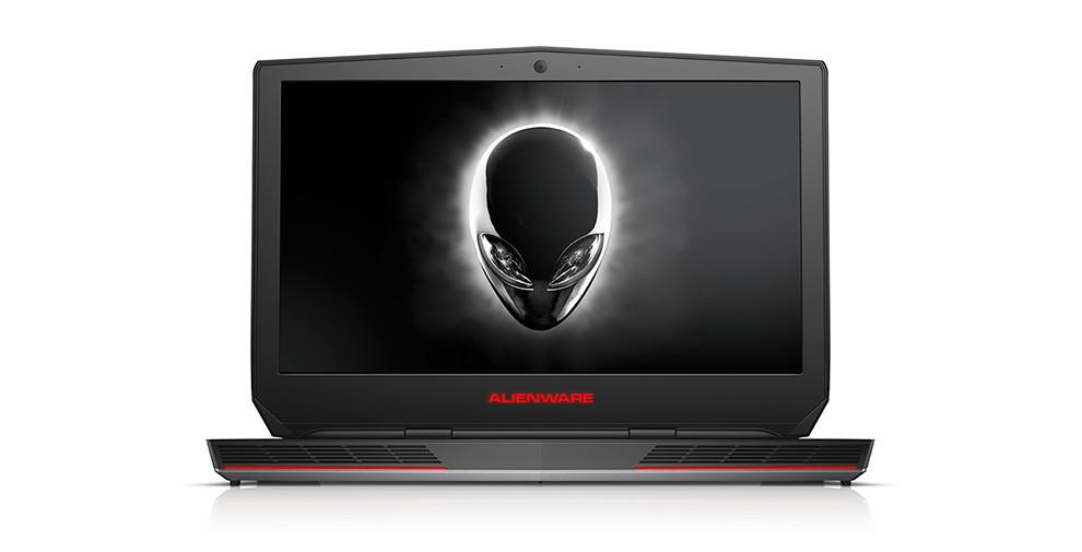 Alienware-15_1-990x505