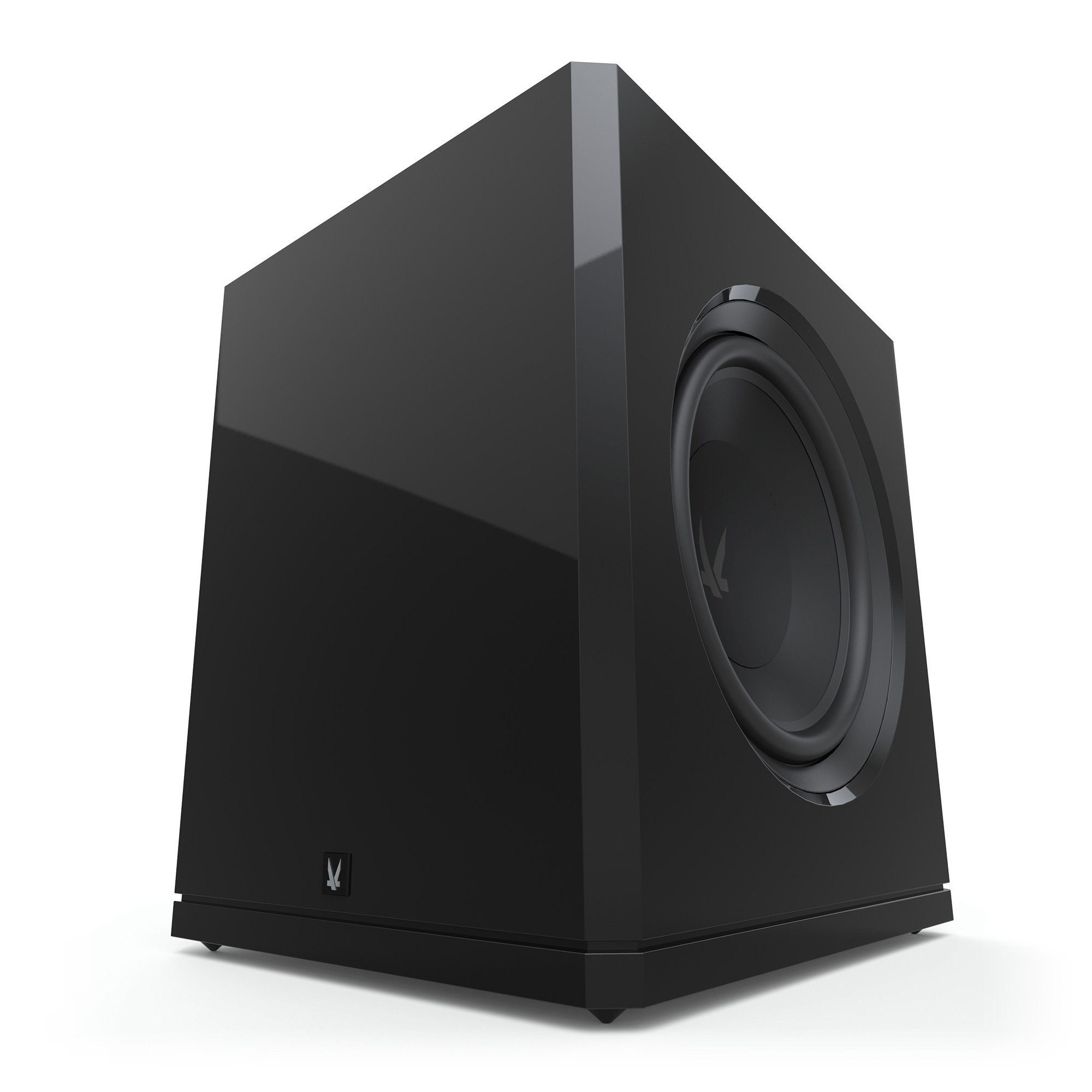 dfx audio enhancer free download cnet