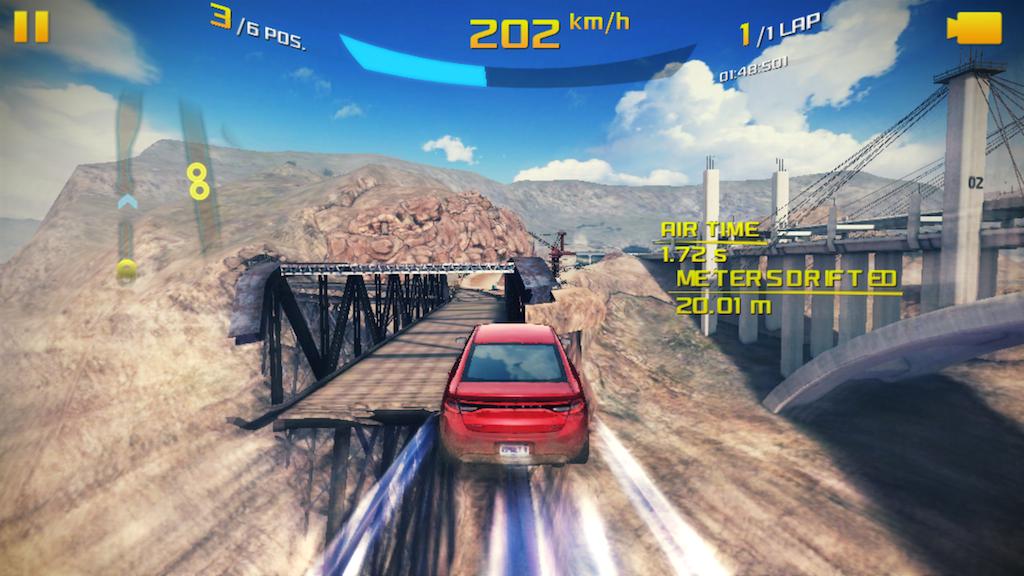 Med Game Tools kan man bland annat ta skärmdumpar från spel på mobilen.