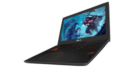 4 gaming-laptops