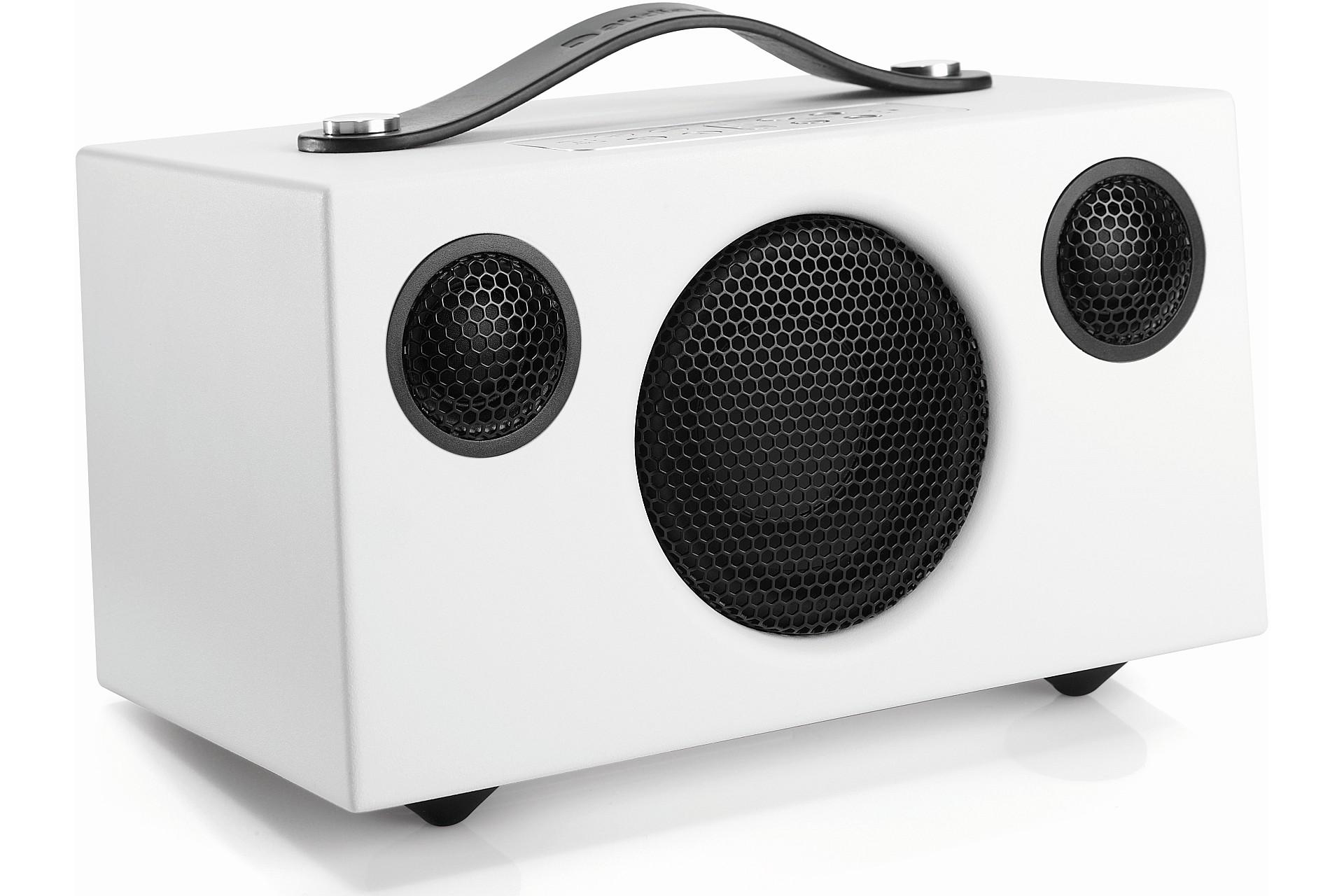 Audio Pro Addon C3