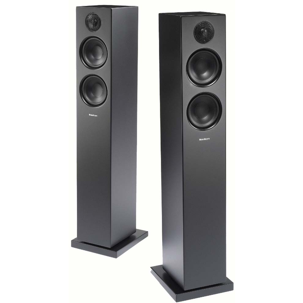 TEST  Audio Pro Addon T20  5489669635685