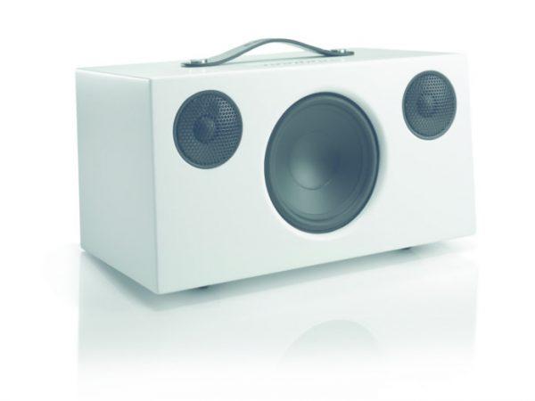 Audio Pro Addon T10 Gen 2