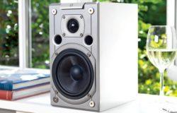 KEF X300A Wireless