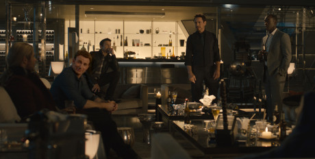 Avengers – The Age of Ultron 3D_3