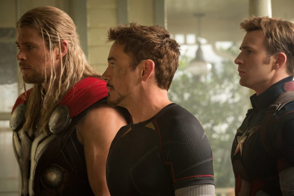 Avengers – The Age of Ultron 3D_5