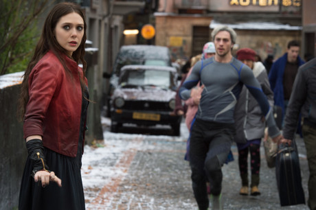 Avengers – The Age of Ultron 3D_6
