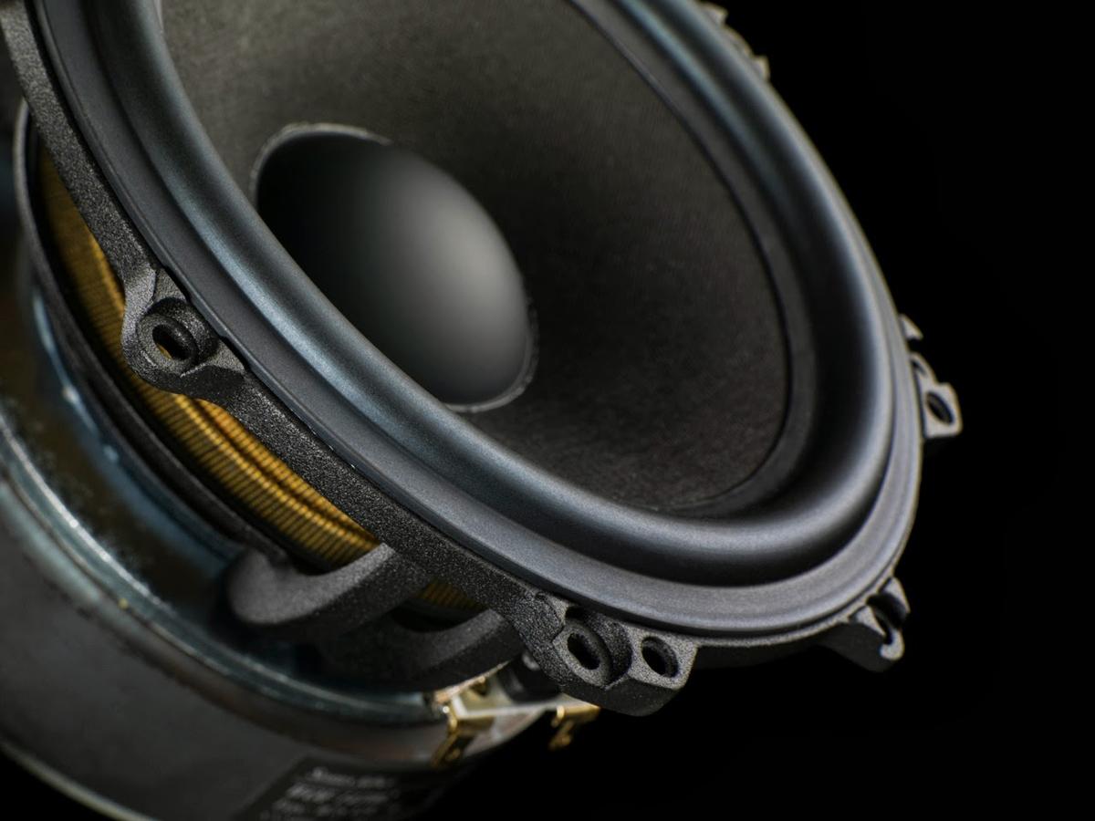 Bass driver-sonus_faber_olympica