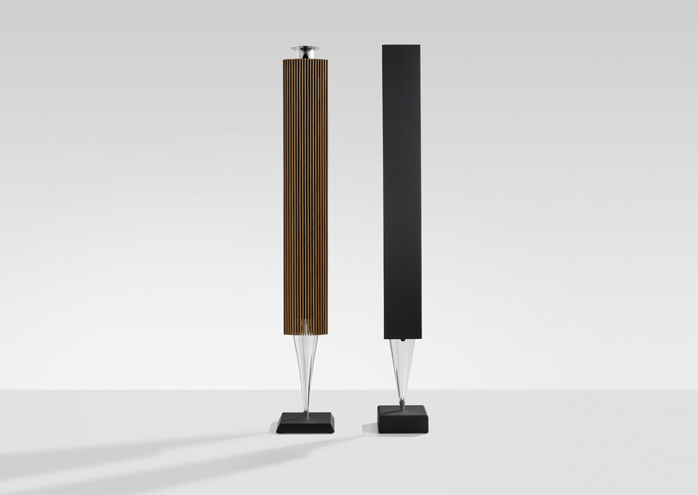 ny tr dl s beolab serie ljud bild. Black Bedroom Furniture Sets. Home Design Ideas