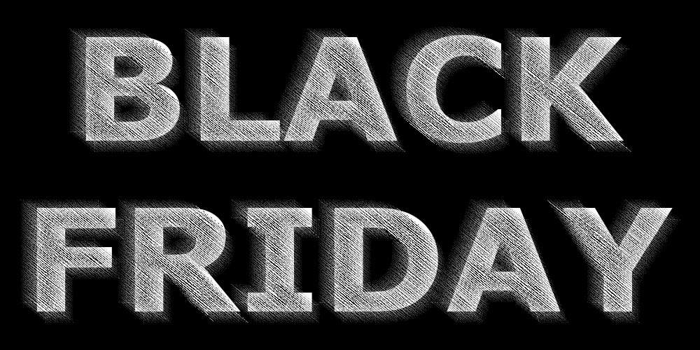 black fredag 2016 siba