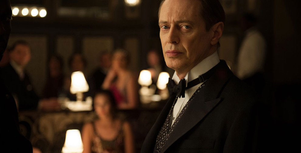Boardwalk-Empire-sesong-5_2-990x505