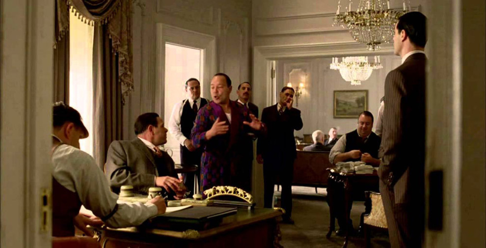 Boardwalk-Empire-sesong-5_4-990x505