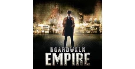 Boardwalk-Empire-sesong-5_6-990x505