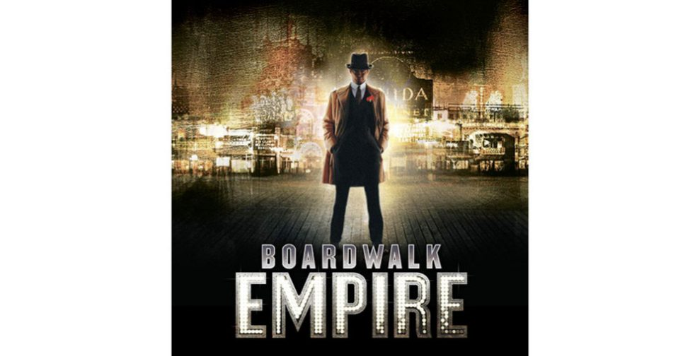 Boardwalk-Empire-sesong-5_6-990x505