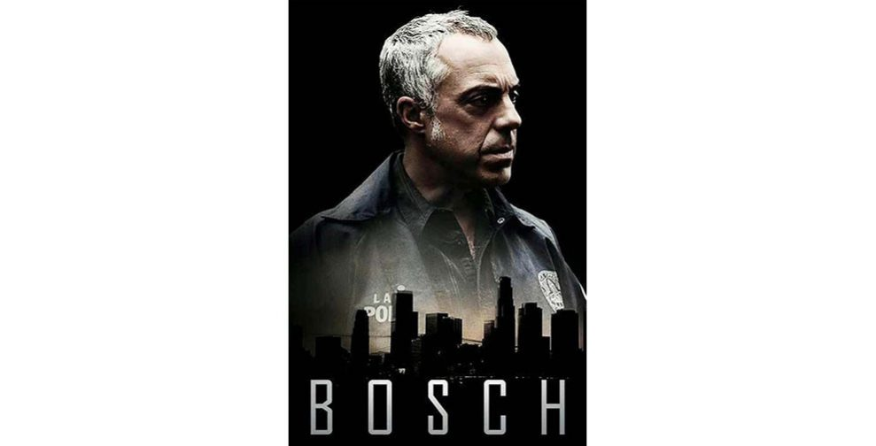 Bosch-sesong-1_8-990x505[1]