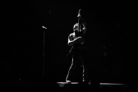 Bruce-Springsteen-WEB-The-River-Tour-2016-–-28.03-4-e1460707197516-2
