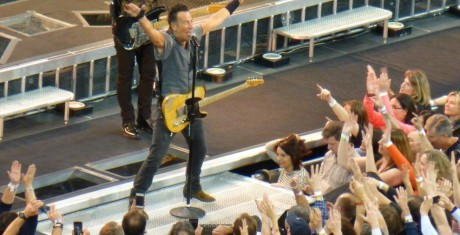 Bruce-Springsteen-WEB-The-River-Tour-2016-–-28.03-91-990x505