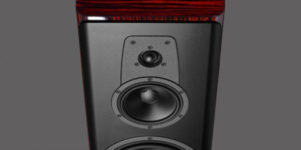 Monitor Audio Bronze BX5