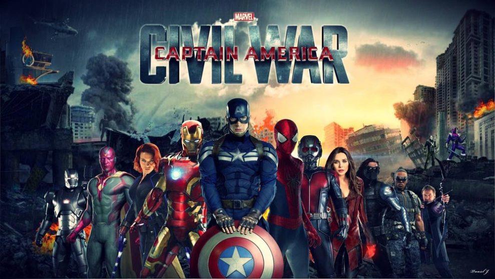 captain-america-civil-war_5